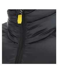 Merrell - Black Wildgarst Down Puffer Jacket for Men - Lyst