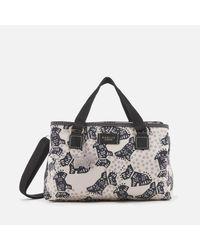 Radley | Multicolor Folk Dog Medium Multiway Bag | Lyst