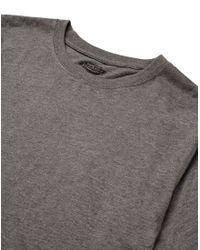 Dickies - White Staple T-shirt 3 Pack Mixed for Men - Lyst