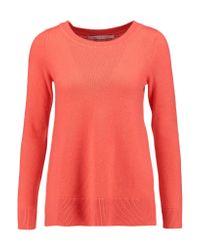 Diane von Furstenberg | Multicolor Zandra Cashmere Sweater | Lyst
