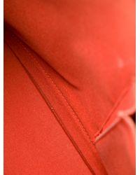 Louis Vuitton - Brown Damier Ebene Alma Pm - Lyst