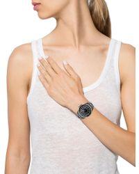 Chanel - J12 Watch Black - Lyst