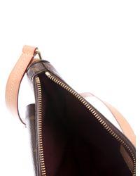 Louis Vuitton | Natural 2017 Monogram Mabillon Bag Brown | Lyst