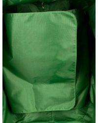 Louis Vuitton - Natural Vernis Pegase 45 Lime - Lyst