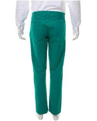 Rag & Bone - Green Rb23x Skinny Jean for Men - Lyst