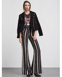 Reformation - Multicolor Testino Pant - Lyst
