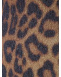 Stella McCartney - Multicolor Alter Shoulder Bag - Lyst