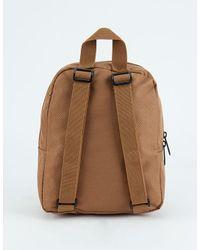 Dickies - Brown Mini Backpack - Lyst