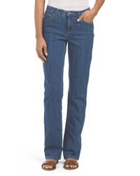Tj Maxx - Blue Lexington Denim Jean - Lyst