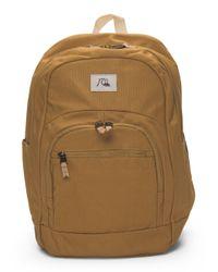 Tj Maxx - Natural Schoolie Backpack for Men - Lyst