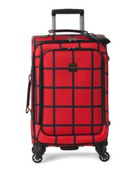 Tj Maxx - Red 20in Hamilton Carry-on - Lyst