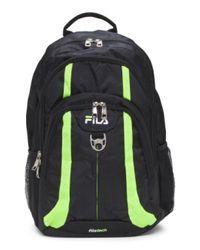 Tj Maxx - Black Edge Backpack for Men - Lyst