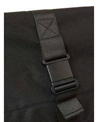 New Balance - Black Shoulder Bag for Men - Lyst