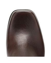 Camper - Brown Kobo Fashion Boot - Lyst