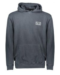 Obey - Multicolor Eyes Hoodie for Men - Lyst