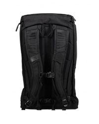 The North Face - Black Citer Bag for Men - Lyst