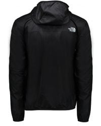 The North Face - Black 1985 Mountain Jacket for Men - Lyst