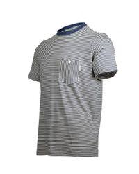 Paul Smith - Blue Thin Stripe T for Men - Lyst