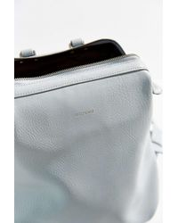 Matt & Nat | Gray Vignelli Backpack | Lyst
