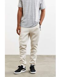 PUMA - White X Stampd Sweatpant for Men - Lyst