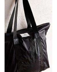 Day Birger et Mikkelsen - Black Gweneth Tote Bag - Lyst