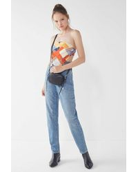 Urban Outfitters - Multicolor Uo Bandit Patchwork Bandana Tube Top - Lyst