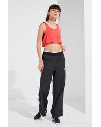 Nike - Black Nike Sportswear Tear-away Track Pant - Lyst