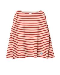 Orcival - Pink 16ss Cne06e913rd Clw B419 - Lyst