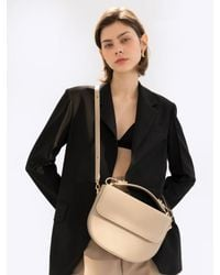 DEMERIEL - Black Lucky Bag _ 4color - Lyst