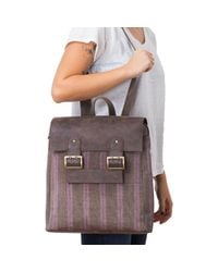 Simple Community - Multicolor The Pink One - Lyst