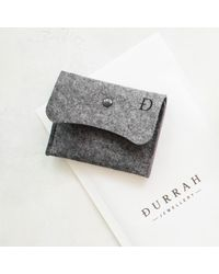 Durrah Jewelry | Metallic Gold Woven Bracelet For Him for Men | Lyst