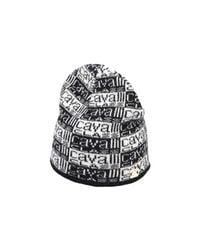 Class Roberto Cavalli - Black Hat - Lyst