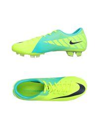 Nike - Multicolor Low-tops & Sneakers for Men - Lyst
