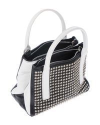 Marc Ellis - Black Handbag - Lyst