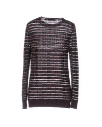 Marni Multicolor Sweater