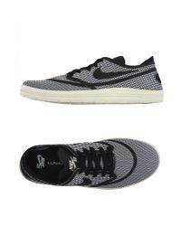 Nike - Black Zoom Fly for Men - Lyst