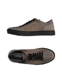Antony Morato | Multicolor Low-tops & Trainers for Men | Lyst