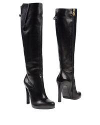 Fabi - Black Boots - Lyst