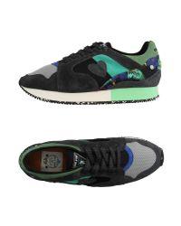Dolfie - Multicolor Low-tops & Sneakers for Men - Lyst