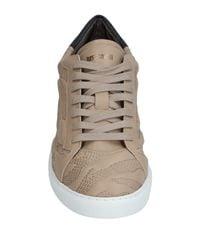 Just Cavalli | Natural Low-tops & Sneakers for Men | Lyst
