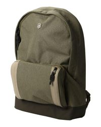Victorinox - Green Backpacks & Fanny Packs - Lyst