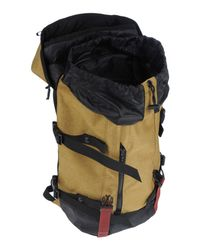 Oakley - Multicolor Backpacks & Bum Bags for Men - Lyst