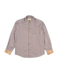 Alviero Martini 1A Classe - Multicolor Shirt for Men - Lyst