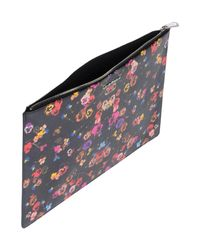 Givenchy - Black Handbag - Lyst