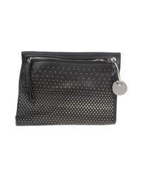 Marc By Marc Jacobs - Black Handbags - Lyst