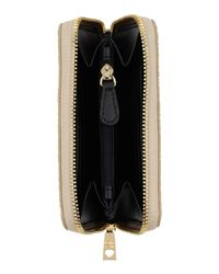 Love Moschino - Multicolor Wallets - Lyst