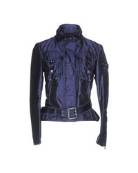 Peuterey - Purple Jackets - Lyst