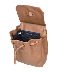 Matt & Nat - Brown Backpacks & Fanny Packs - Lyst