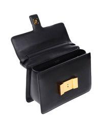 Tom Ford - Black Handbag - Lyst