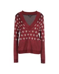 Rag & Bone   Multicolor Sweater   Lyst